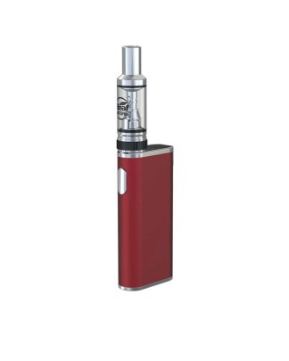 Eleaf iStick Trim Vape Kit