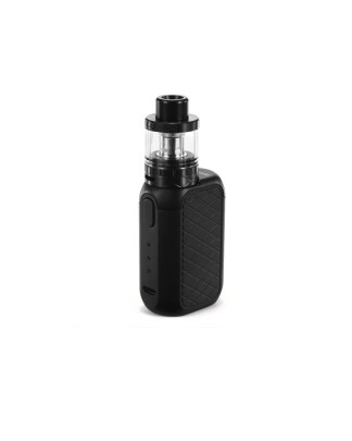 Geek Vape Ubox Vape Kit