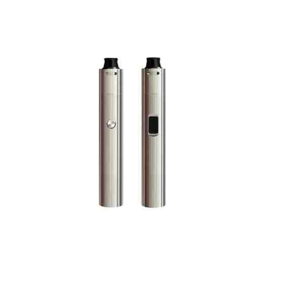 Ephro K101 Dripper Kit