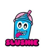 Slushie E-Liquids