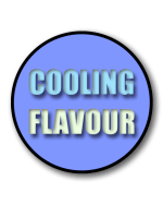 Cooling-Flavoured E-Liquids
