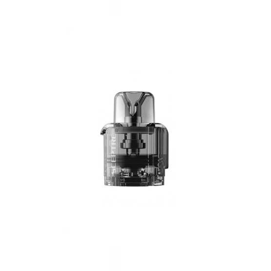 Innokin Sceptre Spare Pods Replacements