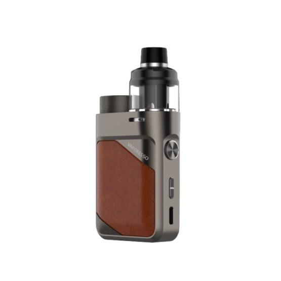 Vaporesso Swag PX80 Pod Vape Kit