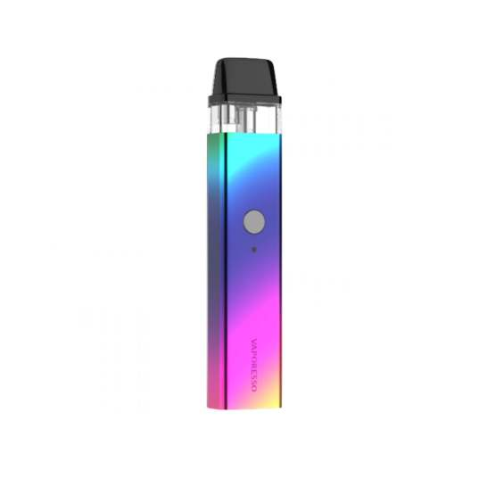 Vaporesso XROS Pod Kit Rainbow