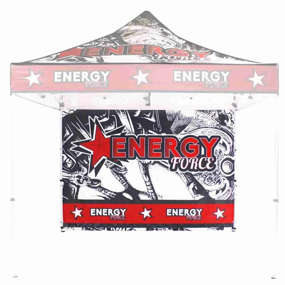 Canopy Tents Tent Accessories u0026 Parts  sc 1 st  VA Print Shop & Tent Accessories u0026 Parts Archives - VA Print Shop