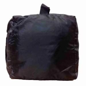 Casita-Canopy-Sand-Bag-Cover_1