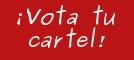 Vota tu cartel