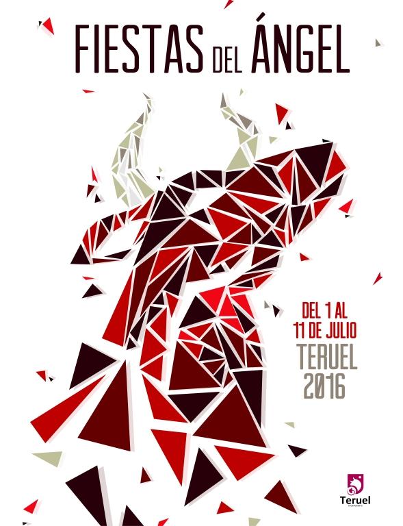 FIESTAS DEL ANGEL_03