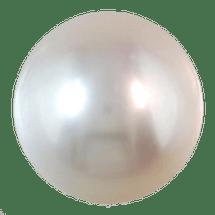 How To Wear Ruby Gemstone Manik Stone By Astrologer Sunil