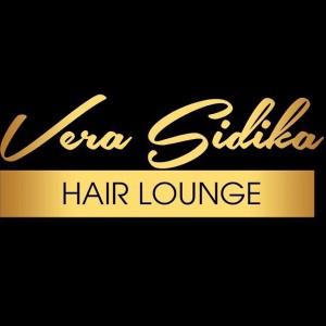 vera sidika hair lounge