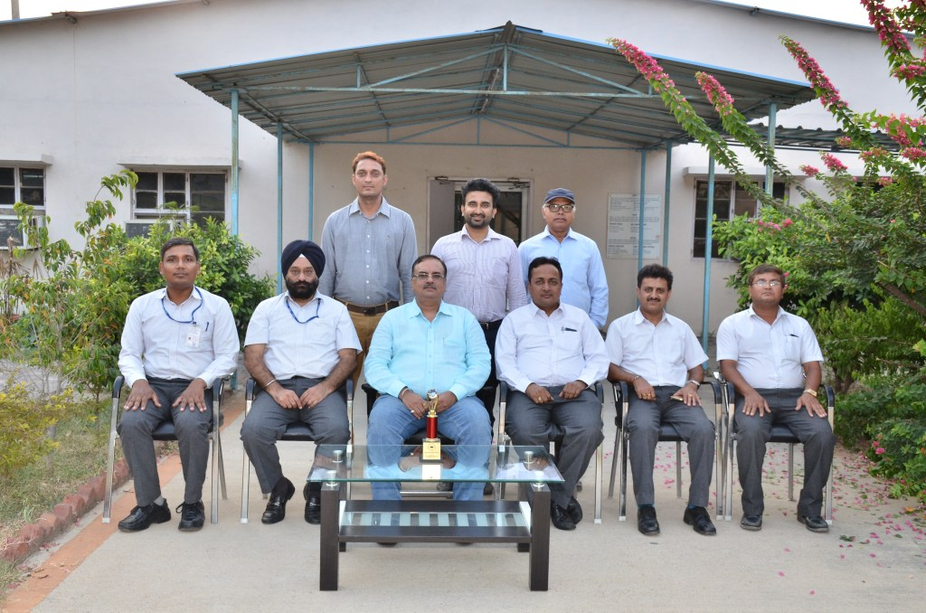 Vardhman completes CAT IIIB AGL at Amritsar Airport by integrating Safegate and Youyang CCRs