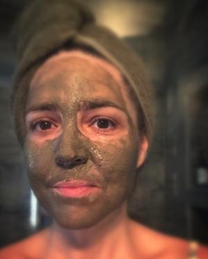 masque-vert