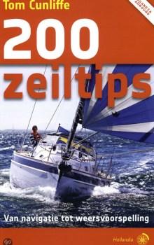 200 zeiltips