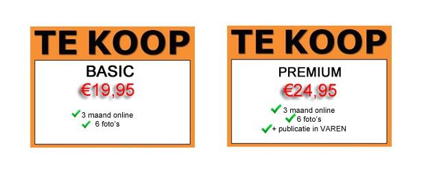 seintjes_prijs