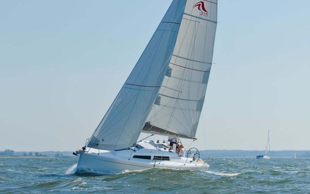 Hanse-315