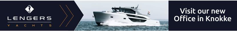 Lengers Yachts