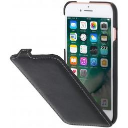 etui iphone 8 iphone 7 ultraslim en