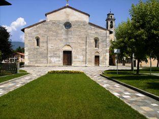 chiesa_di_brebbia1