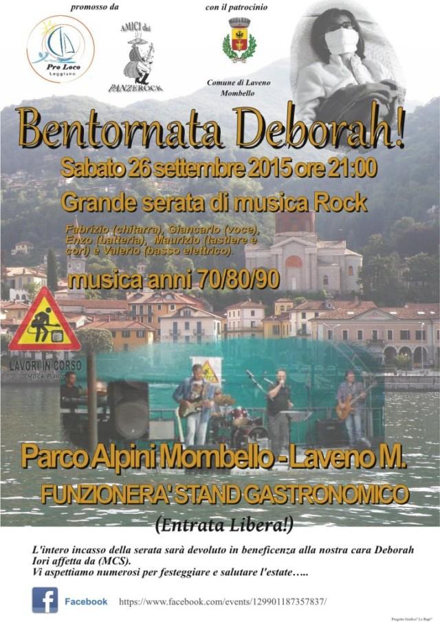Locandina_Deborah2-definitiva