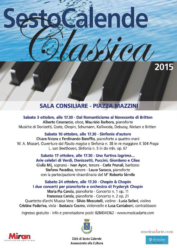SestoCalendeClassica-A4
