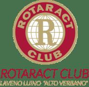 ROTARACT1
