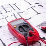 Varga Industrie: Elektroarbeiten5