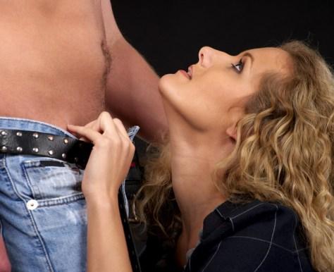 rp_oral-sex333.jpg