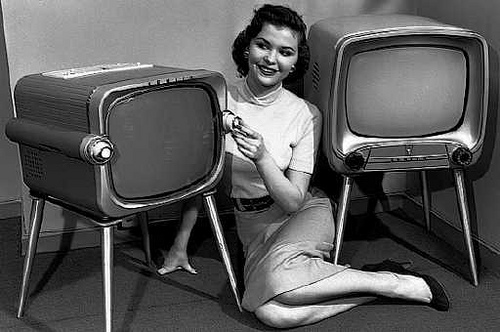 TV-høsten blir fantastisk!