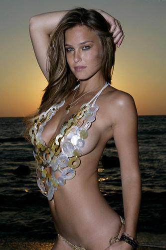 Verdens mest sexy kvinne 2013!