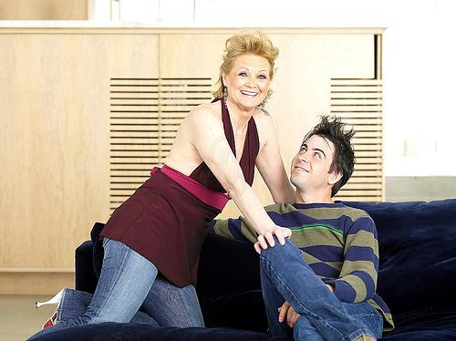Professional dating: Find your ideal partner! | EliteSingles