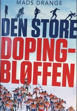 Norske idrettsutøvere dopet?
