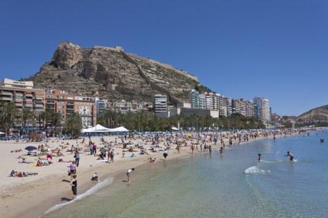 Alicante-Postiguet-stranden.jpg