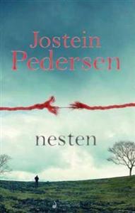 Friseksuelle Jostein Pedersen med ny bok