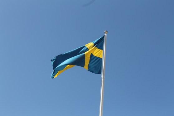 Besøke Gøteborg? Sjekk risikoen!