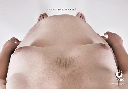 Fet etter sommeren? Slik går du ned i vekt!