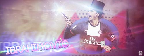 Zlatan til Real Madrid om Ronaldo reiser?