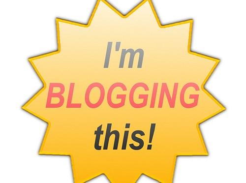 14 blogg-tips du bør huske på!