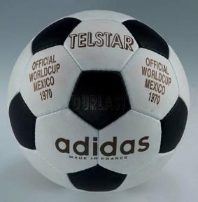 A Retiring Telstar