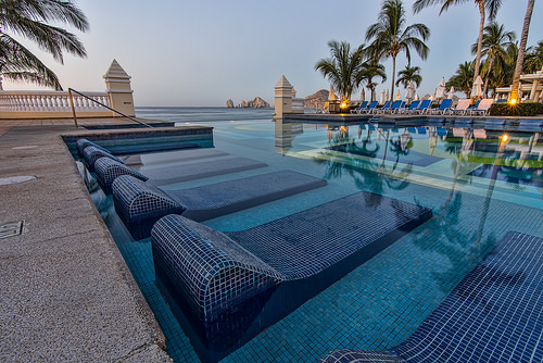 Søknadsskjema for Paradise Hotel 2016! Paradise-Audun i trøbbel!