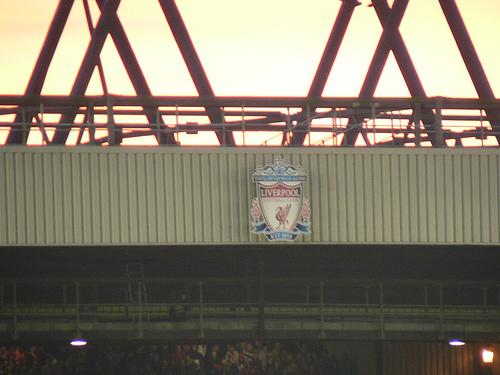 Liverpool i krise? Brendan Rodgers ferdig?
