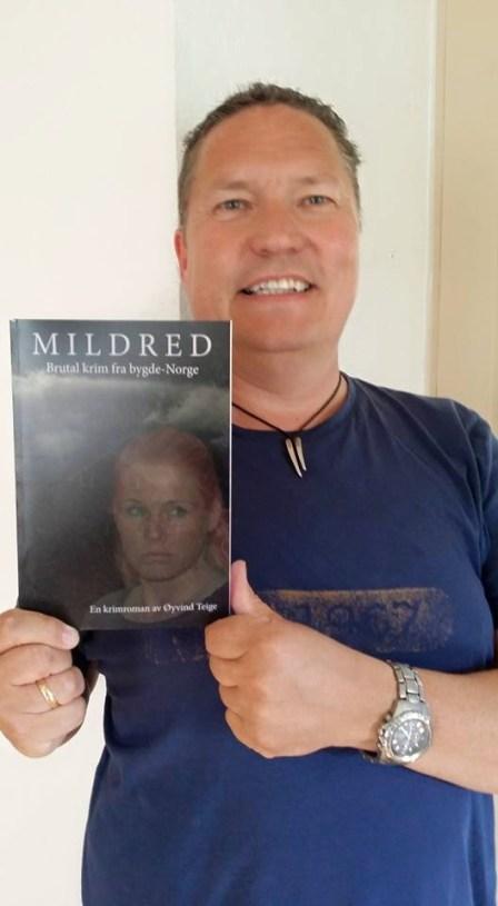 Forfatter-av-boka-Mildred.jpg