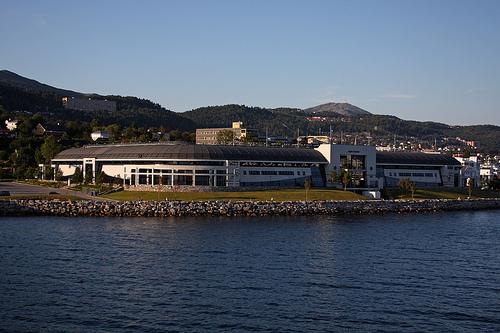 Solskjær tilbake i Molde- han blir neppe i 3 år