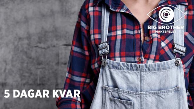 Big brother 2015 – kan du se på norsk TV!