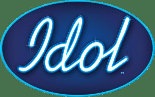 IDOL 2016 – En av dommerne nominert til viktig pris