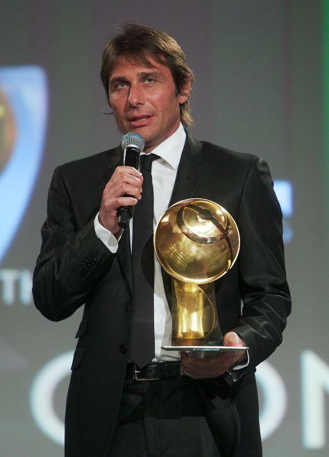 Antonio_Conte_-_Globe_Soccer_Awards_2013