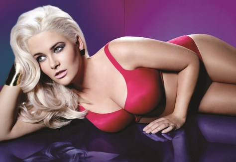 Whitney-Thompson1