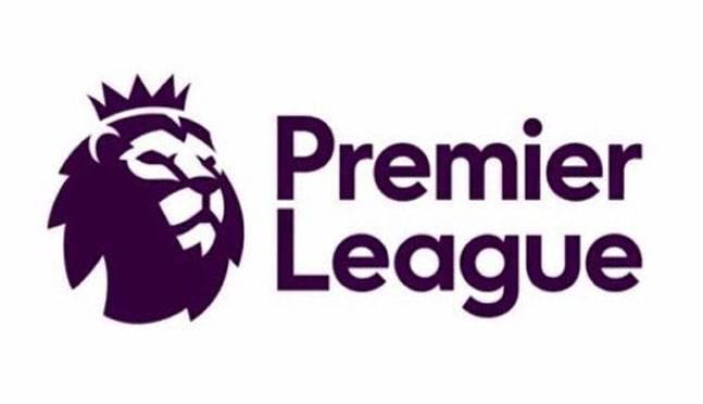 Premier League – handelen for neste sesong er allerede i gang!