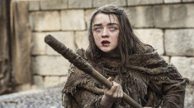 Game of Thrones – hva kan erstatte tidenes beste?