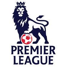 Skråblikk på Premier League, mens vi venter på neste sesong!