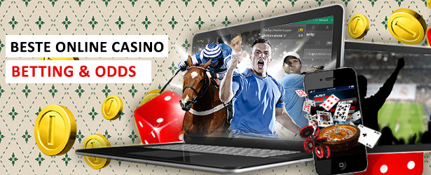 Vunnet på Casino – må ha irriterende omsetningskrav? Les!